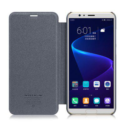 NILLKIN Ultra-thin Back Cover Case for HUAWEI Honor V10