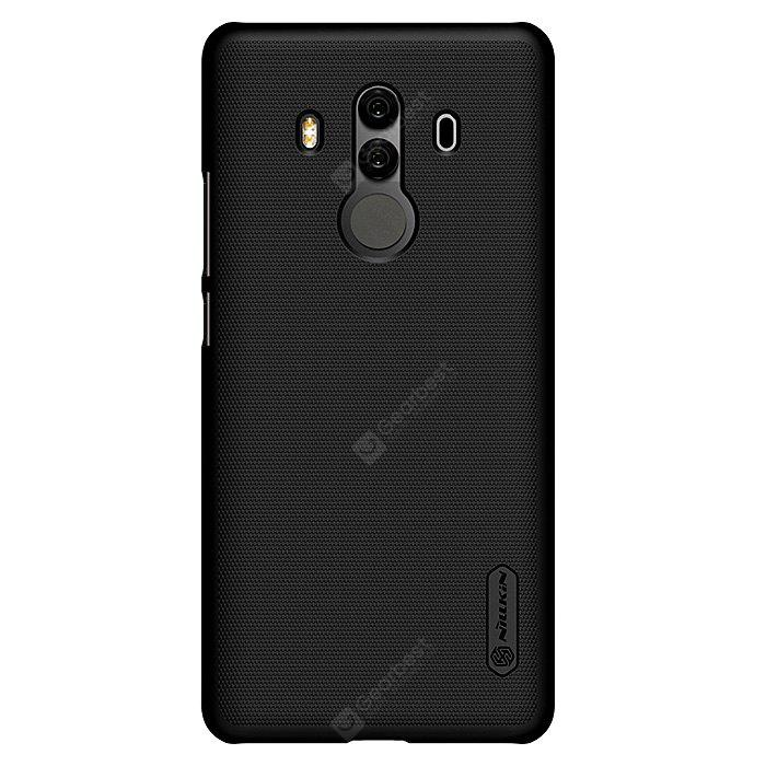 NILLKIN Skid-proof Back Cover Case for HUAWEI Mate 10 Pro