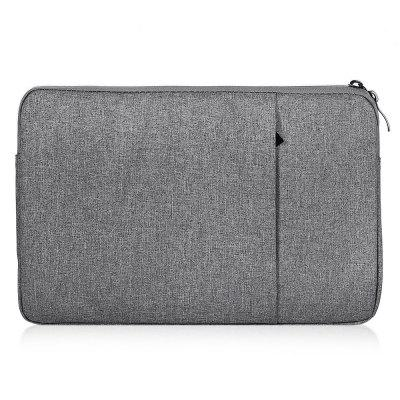 Capa para Tablet e Laptop Ideal para Transportar de 11.6 Polegadas
