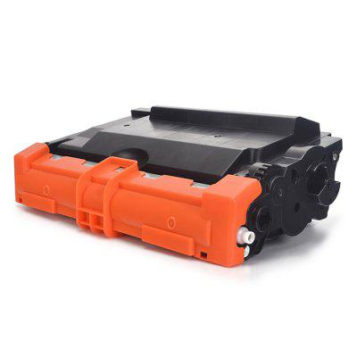 TN850 Toner Cartridge