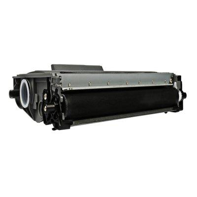 TN360 Toner Cartridge for Printer
