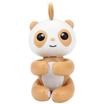 New Finger Panda with Recording Function Smart Toy Gift