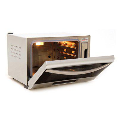 BSDQ Z1 Multipurpose Smart Touch Induction Steam Oven