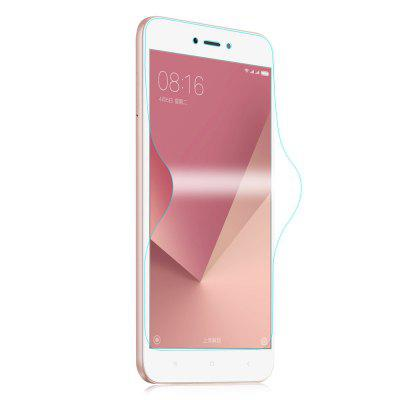 Hat - Prince Full Protective Film for Xiaomi Redmi 5A