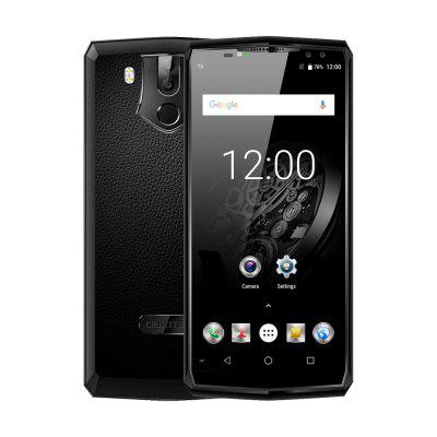 https://www.gearbest.com/cell-phones/pp_1549830.html?wid=11&lkid=10415546