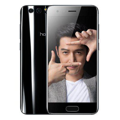 https://www.gearbest.com/cell phones/pp_1552602.html?lkid=10415546