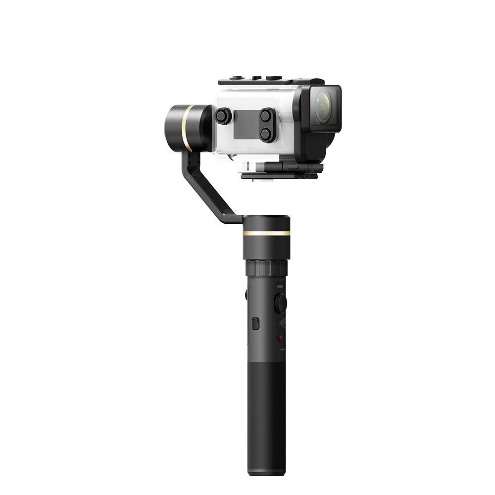 FY FEIYUTECH G5GS 3-axis Handheld Gimbal Stabilizer