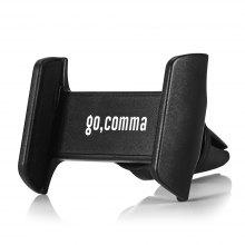 Gocomma Car Air Vent Phone Holder