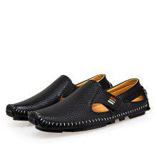 4149a599a7f3e Flats   Loafers - Best Flats   Loafers Online shopping