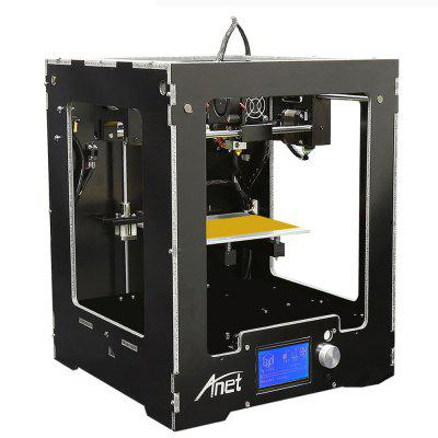 https://www.gearbest.com/3d-printers-3d-printer-kits/pp_459987.html?lkid=10415546