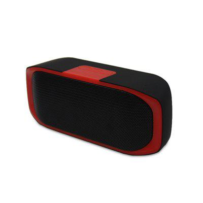 Neuer Subwoofer Portable Wireless Bluetooth 4.2 Lautsprecher