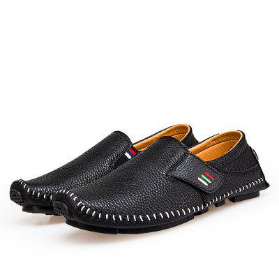 Loafers British Style Casual for Men