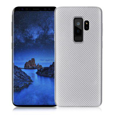 Luanke Cover Case for Samsung Galaxy S9 Plus