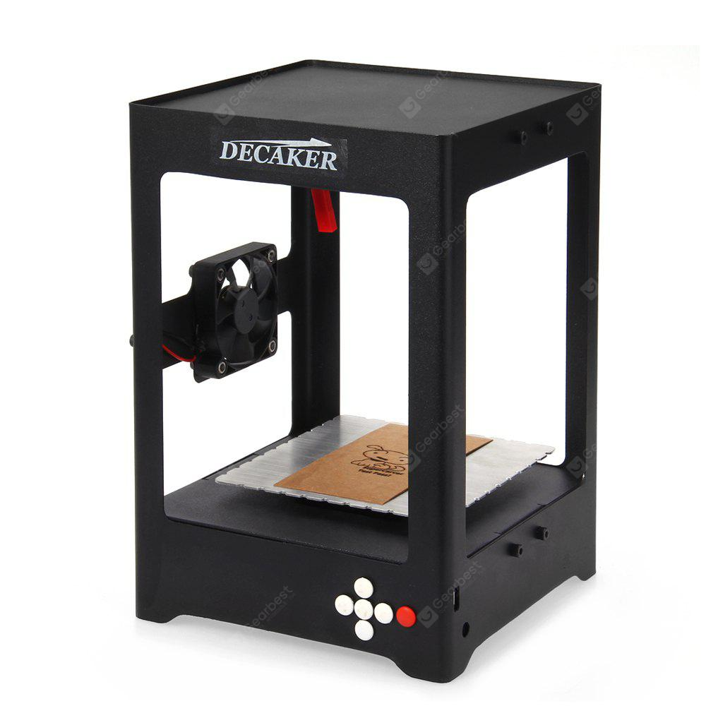 Image result for DECAKER Micro Laser Engraver