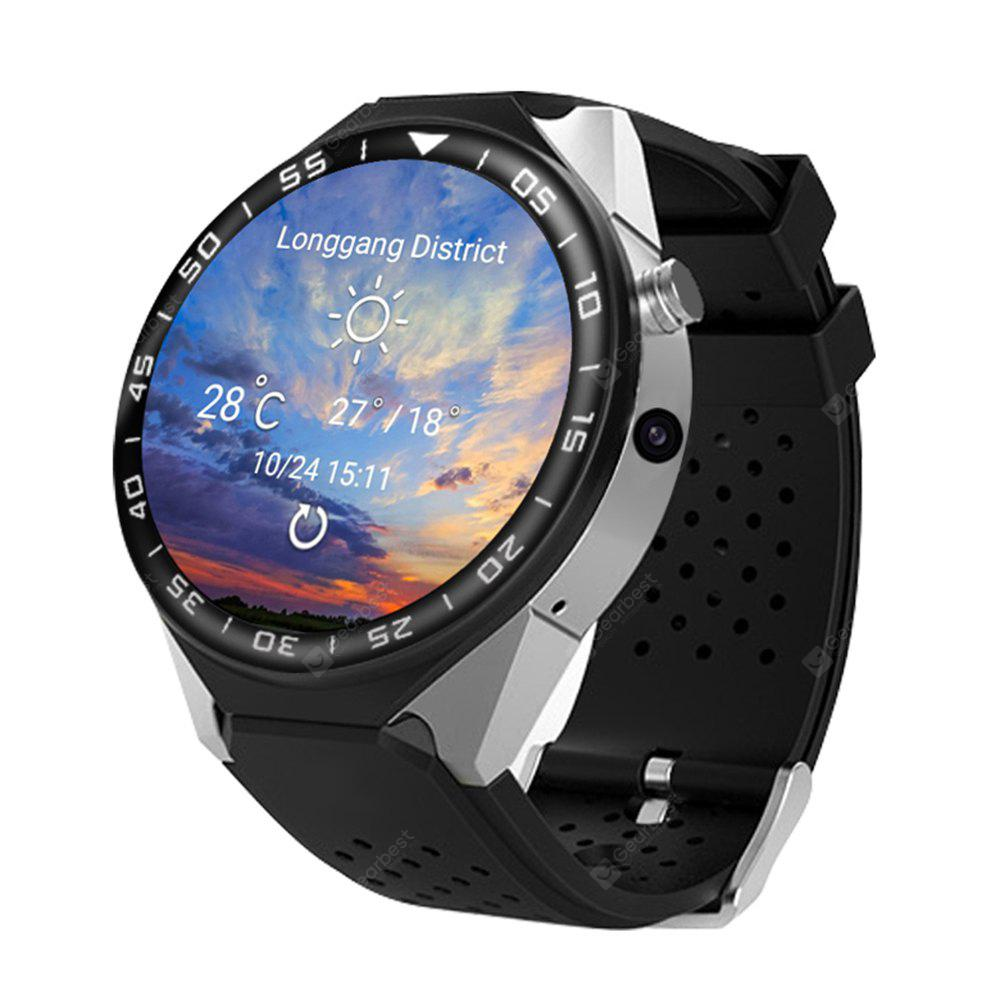 zgpax s99c 3g smartwatch phone free shipping. Black Bedroom Furniture Sets. Home Design Ideas
