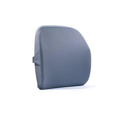 ROIDMI Thalposis Waist Pillow Cushion Memory Foam for Car