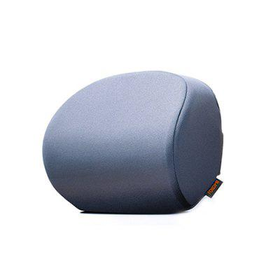 ROIDMI Soft Memory Foam Car Seat Head Pillow Neck Support
