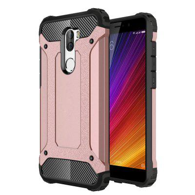 Luanke Shock-proof Armor Defender Case pentru Xiaomi Mi 5s Plus