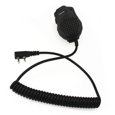 BAOFENG Microphone for BF - UV82 Walkie Talkie