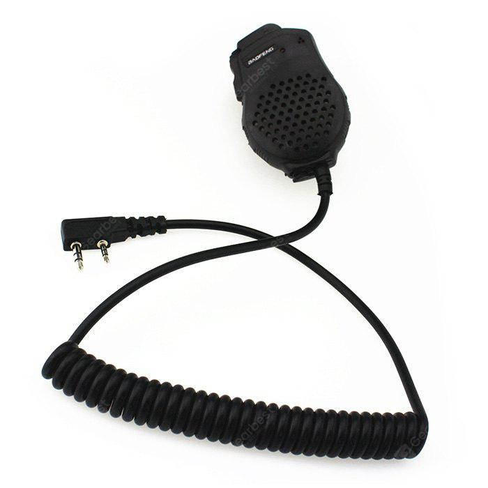 BAOFENG Microphone pour BF - UV82 Talkie-Walkie