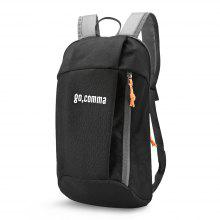gocomma Anti-slip Waterproof Backpack