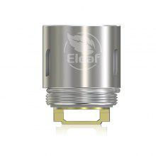 Eleaf HW1 Single - Cylinder Head for Ello Series 5pcs