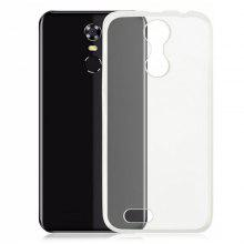 Luanke Ultra-slim Protective Case for OUKITEL C8 coupons