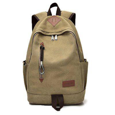 FT00305 Outdoor Waterproof Lightweight Backpack