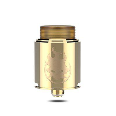 Vandy Vape PHOBIA BF RDA for E Cigarette