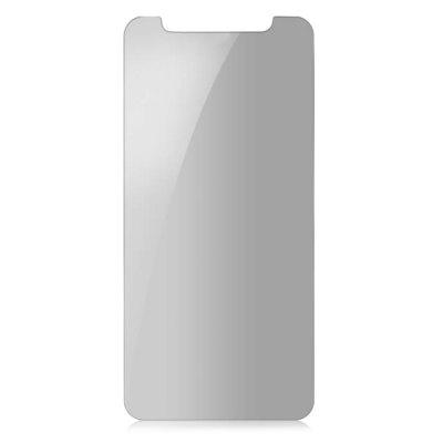 ASLING High Sensitivity Full-gehard glas voor iPhone X