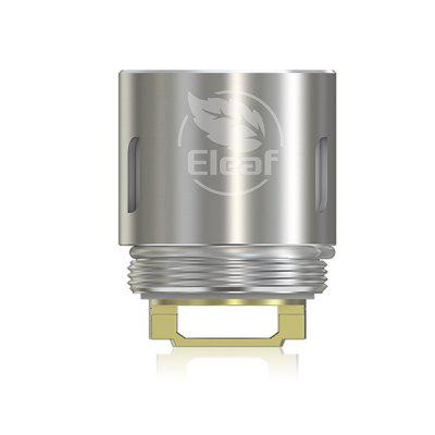 Eleaf HW1 Single - Culata para Serie Eso 5pcs