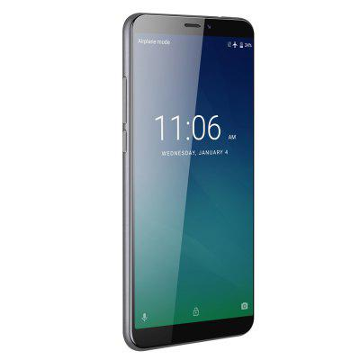 KEECOO P11 4G PhabletCell phones<br>KEECOO P11 4G Phablet<br><br>2G: GSM 1800MHz,GSM 1900MHz,GSM 850MHz,GSM 900MHz<br>3G: WCDMA B1 2100MHz,WCDMA B5 850MHz,WCDMA B8 900MHz<br>4G LTE: FDD B1 2100MHz,FDD B20 800MHz,FDD B3 1800MHz,FDD B7 2600MHz,FDD B8 900MHz<br>Additional Features: E-book, Camera, Calendar, Calculator, Browser, Bluetooth, Alarm, 4G, Fingerprint Unlocking, Fingerprint recognition, MP4, People, Notification, WiFi, MP3, Light Sensing System, Gravity Sensing System, GPS, 3G, FM, Proximity Sensing<br>Back Case: 1<br>Back-camera: 8.0MP<br>Battery Capacity (mAh): 2700mAh<br>Battery Type: Non-removable<br>Bluetooth Version: Bluetooth4.0<br>Brand: KEECOO<br>Camera type: Dual cameras (one front one back)<br>Cell Phone: 1<br>Cores: Quad Core, 1.3GHz<br>CPU: MTK6737<br>External Memory: TF card up to 64GB (not included)<br>FM radio: Yes<br>Front camera: 5.0MP<br>Google Play Store: Yes<br>GPU: Mali-T720<br>I/O Interface: 2 x Nano SIM Slot, 3.5mm Audio Out Port, Speaker, TF/Micro SD Card Slot, Micophone<br>Language: Multi language<br>Music format: MP3<br>Network type: FDD-LTE,GSM,WCDMA<br>OS: Android 7.0<br>Package size: 18.50 x 11.00 x 6.00 cm / 7.28 x 4.33 x 2.36 inches<br>Package weight: 0.3450 kg<br>Power Adapter: 1<br>Product size: 15.08 x 7.25 x 0.79 cm / 5.94 x 2.85 x 0.31 inches<br>Product weight: 0.1450 kg<br>RAM: 2GB RAM<br>ROM: 16GB<br>Screen resolution: 1440 x 720<br>Screen size: 5.7 inch<br>Screen type: IPS<br>Sensor: Ambient Light Sensor,Gravity Sensor,Proximity Sensor<br>Service Provider: Unlocked<br>SIM Card Slot: Dual Standby, Dual SIM<br>SIM Card Type: Dual Nano SIM<br>SIM Needle: 1<br>Type: 4G Phablet<br>USB Cable: 1<br>Video format: AVI, WMV, 3GP, MPEG, MP4<br>Video recording: Yes<br>WIFI: 802.11a/b/g/n wireless internet<br>Wireless Connectivity: 3G, 4G, LTE, GSM, WiFi, GPS, Bluetooth