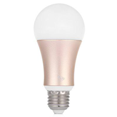 ACEMAX R60 Bulbo Luz Inteligente WiFi LED