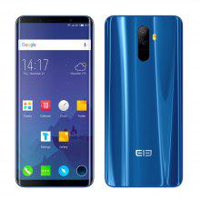 https://www.gearbest.com/cell-phones/pp_1571945.html?wid=4&lkid=10415546