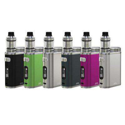 Eleaf iStick Pico 21700 100W with Ello TC Kit 4000mAh 1pc