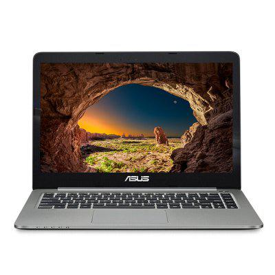 ASUS A401UQ7500 Notebook