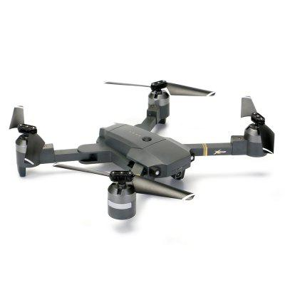 ATTOP XT - 1 Foldable RC Drone