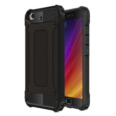 Luanke Anti-shock Protective Cover Case for Xiaomi Mi 5S