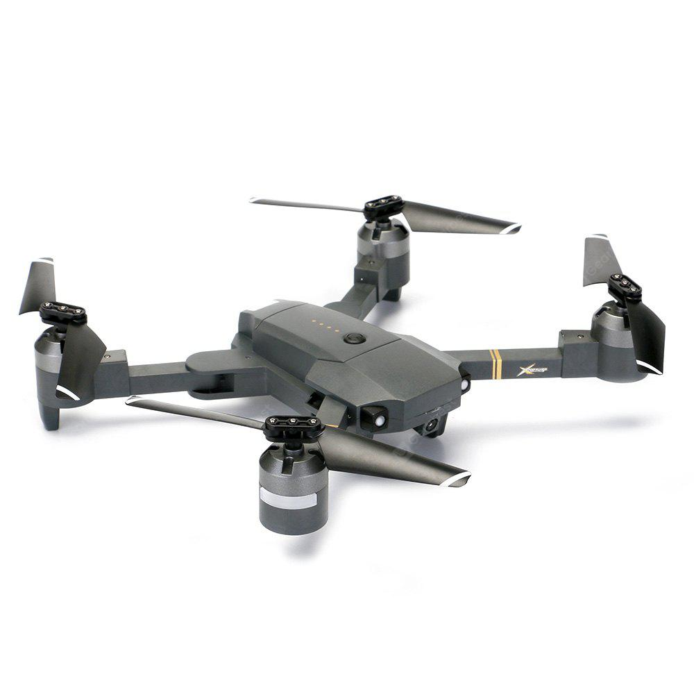 ATTOP XT - 1 Foldable RC Drone | Gearbest