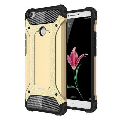 Luanke Anti-shock Cover Case for Xiaomi Mi Max
