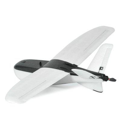 EPP 860mm Wingspan Fixed Wing Aircraft Toy