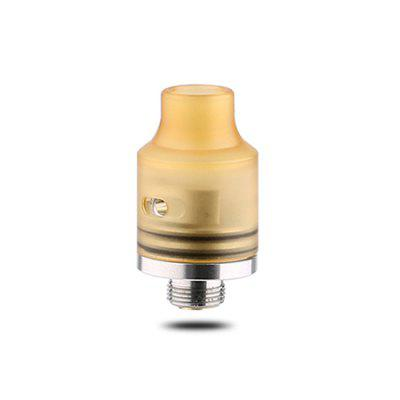 Demon Killer Tiny RDA for E Cigarette