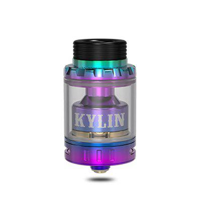 Vandy Vape Kylin Mini RTA for E Cigarette