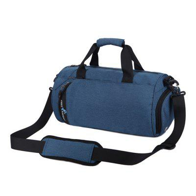 FT00290 Water-resistant Practical Travel Handbag