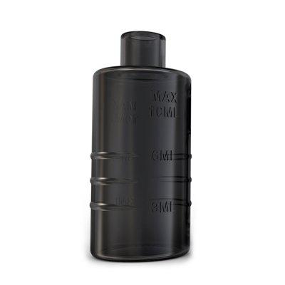 IJOY CAPO Squonk CS1 Bottle