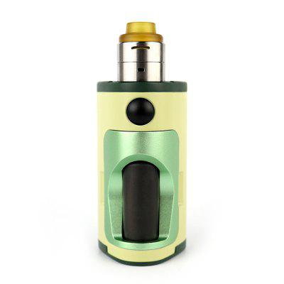 Dovpo Armour Squonk Kit for E Cigarette