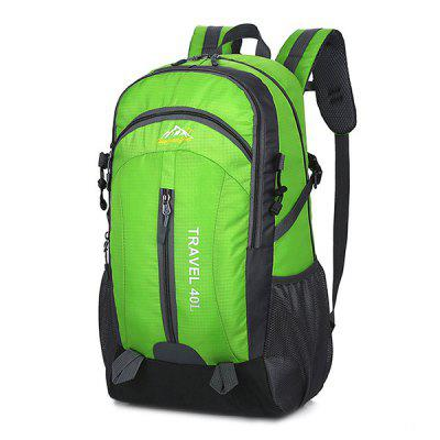 FT00295 Outdoor Waterproof Lightweight Backpack