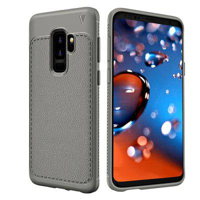 LENUO Drop-proof Full Protective Case