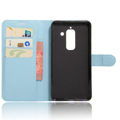 Luanke Premium PU Leather + TPU Flip Cover for LeEco Le Max 2Cases &amp; Leather<br>Luanke Premium PU Leather + TPU Flip Cover for LeEco Le Max 2<br><br>Brand: Luanke<br>Compatible Model: LeEco Le Max 2<br>Features: Cases with Stand, Full Body Cases, With Credit Card Holder<br>Mainly Compatible with: Letv<br>Material: TPU, PU Leather<br>Package Contents: 1 x Cover Case<br>Package size (L x W x H): 21.00 x 12.00 x 2.00 cm / 8.27 x 4.72 x 0.79 inches<br>Package weight: 0.0750 kg<br>Product Size(L x W x H): 16.30 x 8.50 x 1.70 cm / 6.42 x 3.35 x 0.67 inches<br>Product weight: 0.0520 kg