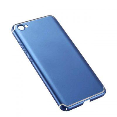 Luanke Art Color Ultra Slim PC Case for Xiaomi Redmi Y1 LiteCases &amp; Leather<br>Luanke Art Color Ultra Slim PC Case for Xiaomi Redmi Y1 Lite<br><br>Brand: Luanke<br>Compatible Model: Redmi Y1 Lite<br>Features: Rear Case<br>Mainly Compatible with: Xiaomi<br>Material: PC<br>Package Contents: 1 x Case<br>Package size (L x W x H): 21.00 x 12.00 x 1.00 cm / 8.27 x 4.72 x 0.39 inches<br>Package weight: 0.0390 kg<br>Product Size(L x W x H): 15.00 x 7.90 x 0.80 cm / 5.91 x 3.11 x 0.31 inches<br>Product weight: 0.0170 kg